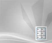 Megváltoztak a páncélszekrény belső kialakításával szembeni igények? Van megoldás!