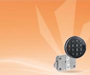 Többféle választható kivitel, bővített funkcionalitás, ez a La Gard ComoGard Pro!