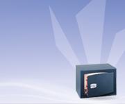 Kiemelkedő ár-érték arányú közkedvelt bútorszéf a Technomax GOLD sorozatból!