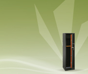 Ha egyszerű megoldást keres, a Technomax TCH kedvező árfekvésű széf Önnek való!