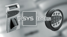 Insys locks