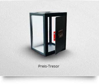 Preis-Tresor