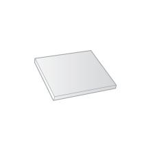 Fixed shelf - safe accesory