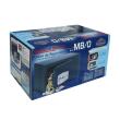TECHNOMAX MINI MB/0 faliszéf csomagolt