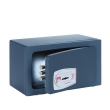 TECHNOMAX MINI MB/0 wall safe