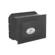 TECHNOSAFE TK/1 wall safe