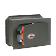 TECHNOSAFE TK/3 wall safe