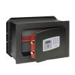 TECHNOSAFE TE/3 wall safe