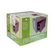 Compact, CS/1 lemezszekrény csomagolt