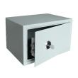 Safebox lemezszekrény