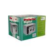 PROTECTOR PDL-1 lemezszekrény csomagolt