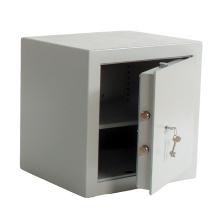 MÜLLER SAFE PT2 bútorszéf