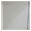 MÜLLER SAFE PT8 bútorszéf polctartók