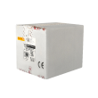 TECHNOMAX SEKUR SMTO/1 bútorszéf csomagolt