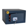 TECHNOMAX GOLD GMK/3 security safe