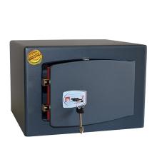 TECHNOMAX GOLD GMK/4 kulcsos bútorszéf