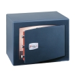 TECHNOMAX GOLD GMK/5 security safe
