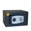 TECHNOMAX GOLD GMT/3 elektronikus bútorszéf