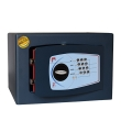 TECHNOMAX GOLD GMT/4 elektronikus bútorszéf