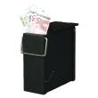 Cashbox bedobós értékszéf