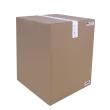 MÜLLER SAFE MP 2 bedobós értékszéf csomagolt