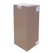 MÜLLER SAFE MPE 1 bedobós értékszéf csomagolt