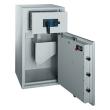 FORMAT Granat Deposit 20 deposit safe