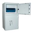 FORMAT Rubin - Cash Safe 30 Deposittresor