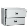 FIREKING MLT-2-3830 fire resistant filing cabinet