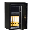 GST-ISS Wien 44702 combined fire resistant document safe