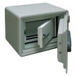 SUN DES-020 fire resistant data safe