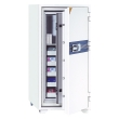 TECHNOFIRE 825TDE fire resistant data safe