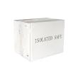 MÜLLER SAFE PWKA standard fegyverszekrény csomagolt