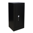 TECHNOMAX HOME SAFE HS/20 weapon cabinet, closed