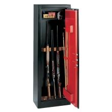 TECHNOMAX HOME SAFE HS/400SCE standard fegyverszekrény