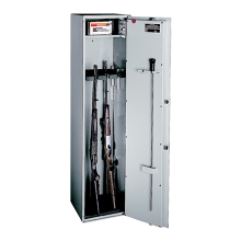 FORMAT WF 105 weapon cabinet