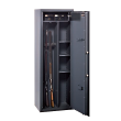 FORMAT WF 145 Kombi weapon cabinet