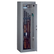 FORMAT Diana Light 1542 weapon cabinet