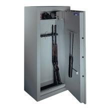 FORMAT NDW 9 standard fegyverszekrény