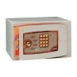 HOTEL LINE TECHNOSAFE 730/AMP Hoteltresor