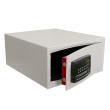 TECHNOSAFE HOTEL LINE Technomax ADC/745 standard hotelszéf