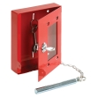 FORMAT NS 2 Schlüsselschrank