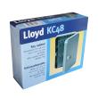 LLOYD KC 48 kulcsszekrény csomagolt