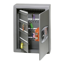 TECHNOMAX SECRET CE/40 kulcsszekrény
