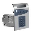 INSYS LOCKS EloStar Master 300 M/FC 1.0 electronic safe lock set