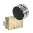 LA GARD La Gard 1947/1730, 4-dial mechanical combination safe lock set