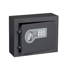 E-compact kulcsszekrény