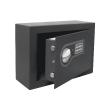 MULTIBRAND E-compact key cabinet