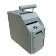 Cashbox Basic bedobós széf