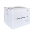 PROTECTOR XS mini széf csomagolt